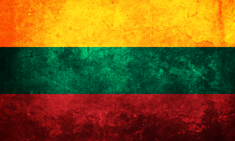 lithuania_flag_by_chokorettomilkku-d7igwyq